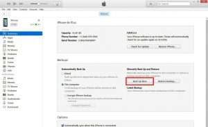iphone-backup-to-pc