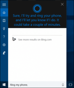 cortana-find-phone