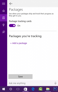 manually-track-packages